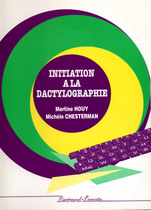 Initiation � la dactylographie