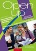 Open up Anglais LV1- Préparation à l'épreuve spécifique Baccalauréats professionnels tertiaires Sections européennes