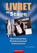Livret de stage Baccalaur�at professionnel commerce