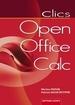 Clics Open Office Calc