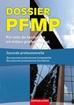 Dossier PFMP Seconde professionnelle Baccalauréats professionnels Comptabilité et Secrétariat