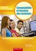Comptabilité et Gestion des activités Terminale professionnelle Baccalauréat professionnel Comptabilité