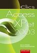 Clics Access XP et 2003
