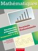 Mathématiques Terminale professionnelle Baccalauréats professionnels industriels Groupements A et B