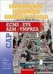 Environnement économique, juridique et social Première et deuxième années CAP CAP Employé de Vente Spécialisé CAP Employé de Commerce multi-spécialités