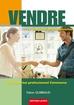 Vendre Première et Terminale professionnelles Baccalauréat professionnel Commerce