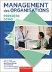 Management des organisations Première STMG