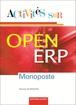 Activités sur... OpenERP Monoposte