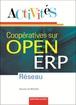 Activités sur... OpenERP Réseau