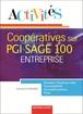 Activités sur... PGI Sage 100 Entreprise
