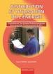 Distribution et utilisation de l'énergie   Première et Terminale professionnelles   Baccalauréat professionnel ELEEC
