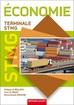 Économie Terminale STMG