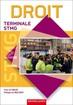 Droit Terminale STMG