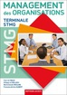 Management des organisations Terminale STMG