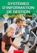 Systèmes d'information de gestion Terminale STMG
