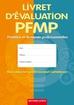 Livret d'évaluation PFMP Première et Terminale professionnelles Baccalauréat professionnel Commerce