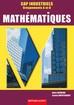 Mathématiques CAP industriels Groupements A et B