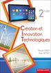 CIT Seconde Cr�ation et Innovation Technologiques