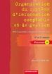Organisation du syst�me d�information comptable et de gestion - Processus 10
