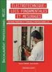 Électrotechnique : Lois fondamentales et Mesurages Seconde, Première et Terminale professionnelles Baccalauréat professionnel MELEC