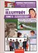 LES ILLUSTR�S Tome 5 - Les ressources humaines et la gestion de projets Terminale professionnelle Baccalaur�at professionnel Gestion - Administration