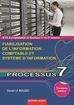 Fiabilisation de l'information comptable et système d'information Processus 7