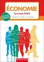 Horizon STMG �conomie Terminale STMG