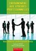Entra�nement aux �preuves professionnelles Premi�re et Terminale professionnelles Baccalaur�at professionnel Vente