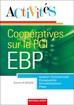Activités coopératives sur le progiciel de gestion intégré EBP