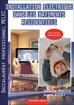 Installation �lectrique dans les b�timents r�sidentiels Seconde professionnelle Baccalaur�at professionnel MELEC