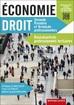 Économie - Droit  Seconde, Première et Terminale professionnelles Baccalauréats professionnels Secteur tertiaire
