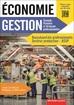 Économie - Gestion Seconde, Première et Terminale professionnelles  Baccalauréats professionnels Secteur production - ASSP